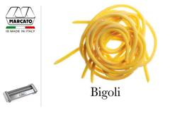 Marcato Bigoli 3.5 mm accessories for home-made pasta