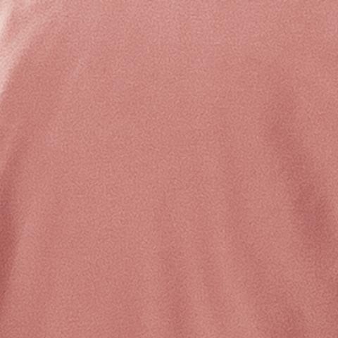 Постельное белье сатин Valtery LS 09