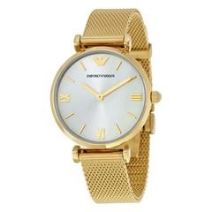 Женские наручные часы Emporio Armani AR1957