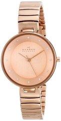 Женские часы Skagen SKW2227
