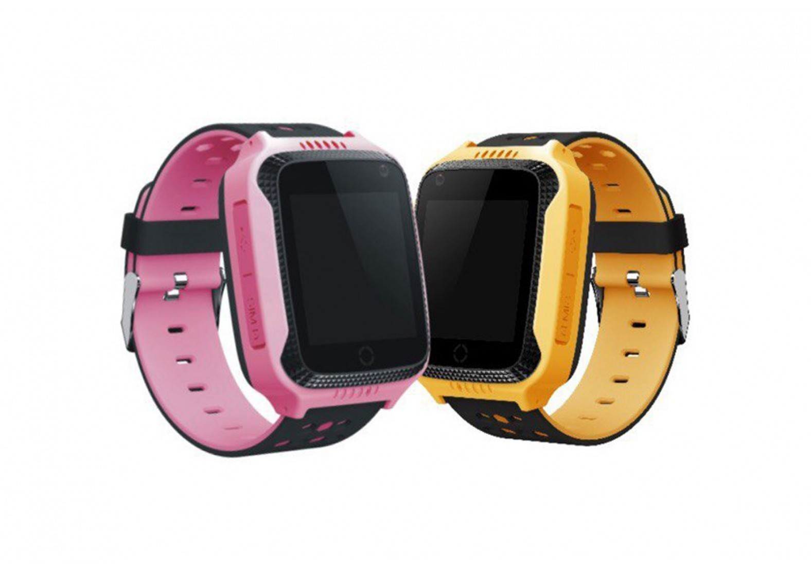 Умные часы и браслеты Детские часы с GPS-трекером T7 (gm 11) gps_watch_Q528-1576x1110.jpg