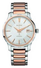 Наручные часы Balmain 15483326