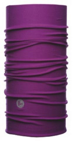 High UV Protection Buff® MORA