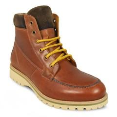 Ботинки #285 Ralf
