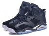 Nike-Air-Jordan-6-VI-Retro-Black-Leather-Krossovki-Najk-Аir-Dzhordan-6-VI-Retro-Chernye-Kozhanye