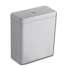 Бачок для унитаза напольного Ideal Standard Connect E797001 фото