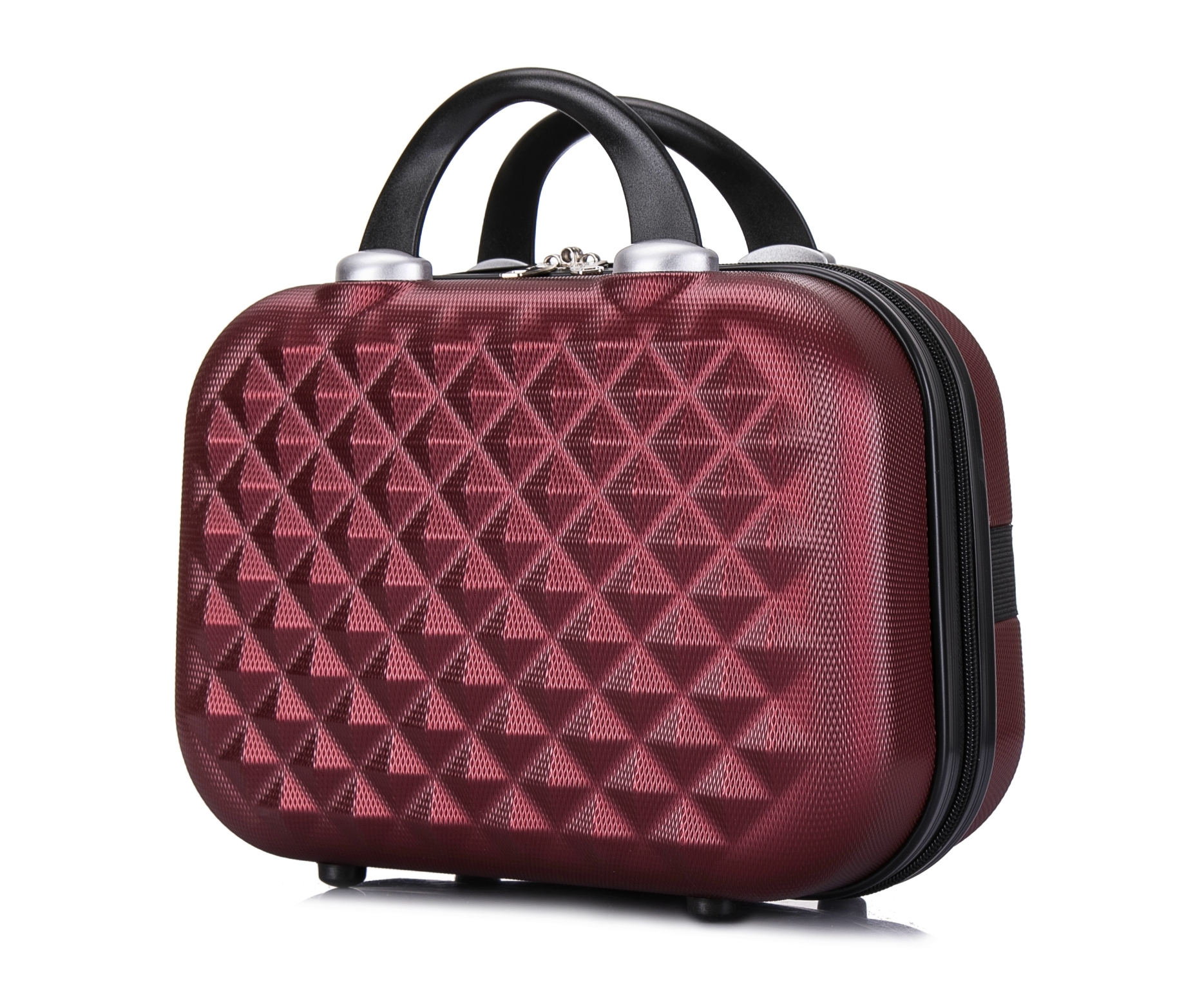 Распродажа чемоданов на колесах пластиковых и тканевых e39feb7d587