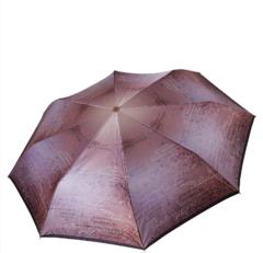 Зонт FABRETTI L-18104-15