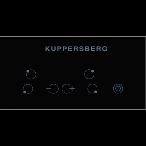 Варочная поверхность Kuppersberg FA6VS01