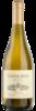 Catena Zapata Catena Alta Chardonnay