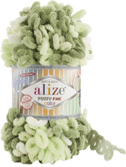 alize-puffy-fine-color-6068_салат_белый