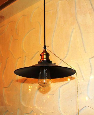 vintage chandelier 50-56 ( by Funky Vintage )