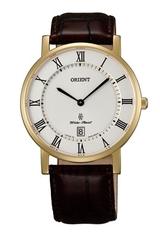 Наручные часы Orient FGW0100FW0 Dressy