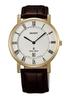 Купить Наручные часы Orient FGW0100FW0 Dressy по доступной цене
