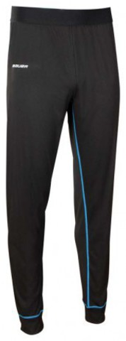 Брюки нательные BAUER BASICS HOCKEY FIT PANT YTH