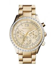 Наручные часы Michael Kors MK6187
