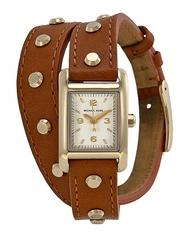 Наручные часы Michael Kors MK2340