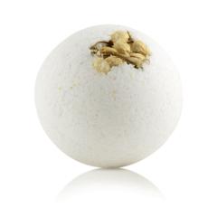 Бурлящий шарик для ванны Иланг-иланг, 185гр, ТМ Mi&Ko