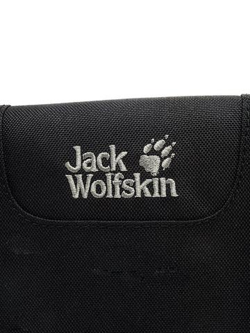 кошелек Jack Wolfskin First Class