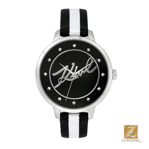 Karl Lagerfeld 5513141