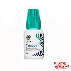 Клей Lovely Tornado, 5 мл.