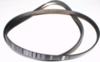 Ремень для стиральной машины Gorenje (Горенье) 1315 H8 1260 мм OPTIBELT - 587610, 151041 ОРИГИНАЛ, см. BLH600UN