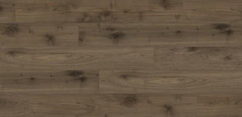 Ламинат Walnut Sabo | K4367 | KAINDL