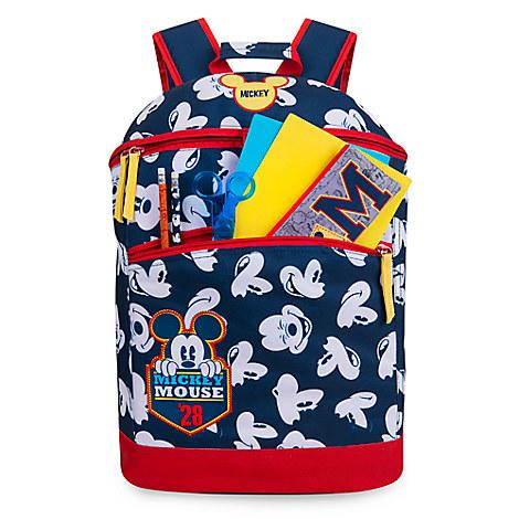 Рюкзак «Микки Маус» - Дисней