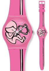 Наручные часы Swatch GZ242