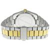 Купить Наручные часы Michael Kors MK5893 по доступной цене
