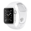 Apple Watch Series 2 38mm Silver
