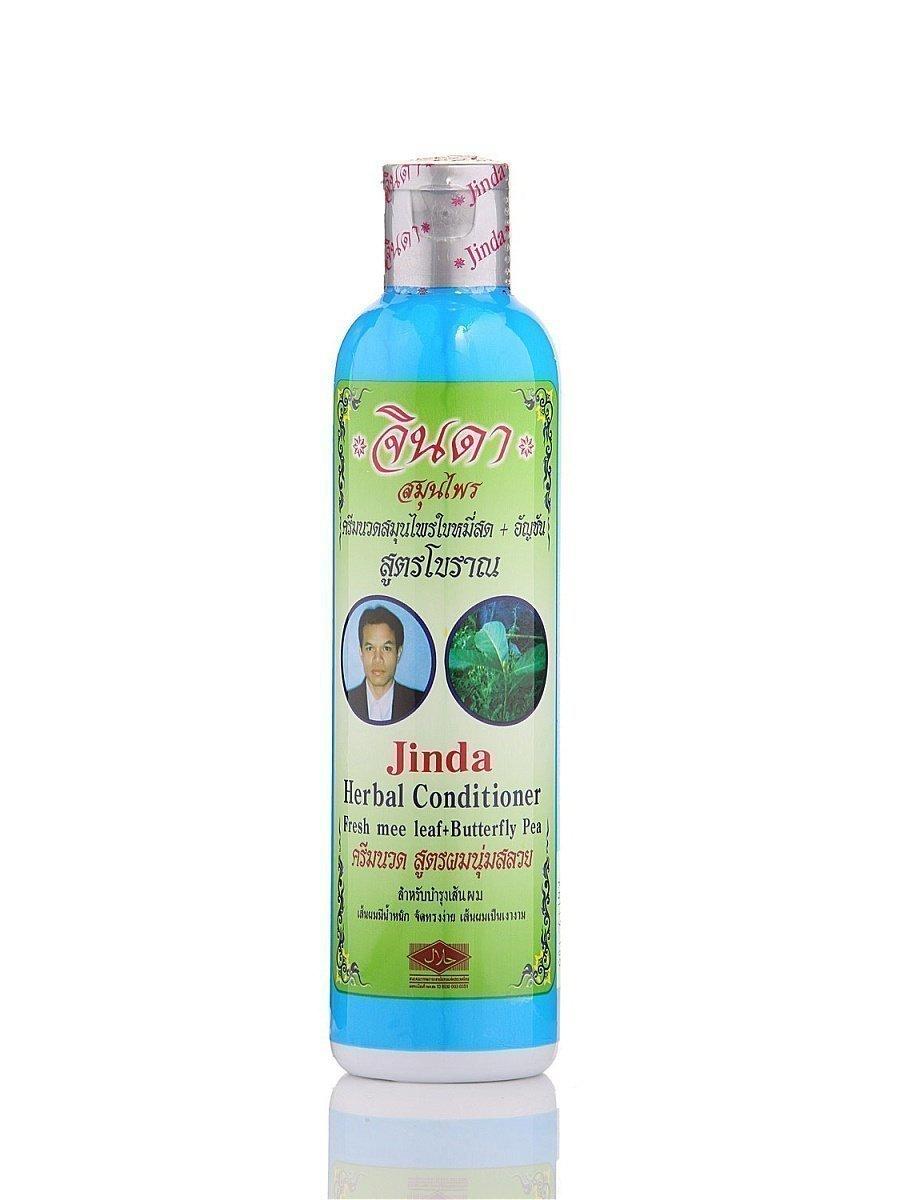 Кондиционер для волос Jinda, 250 мл