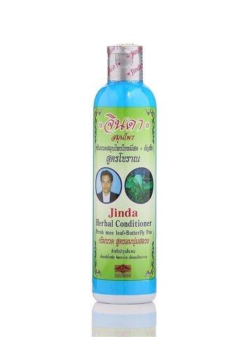 Jinda Кондиционер для волос Herbal Conditioner, 250 мл