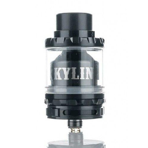 Vandy Vape Kylin II