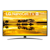 Телевизор LG 49SM9000PLA<