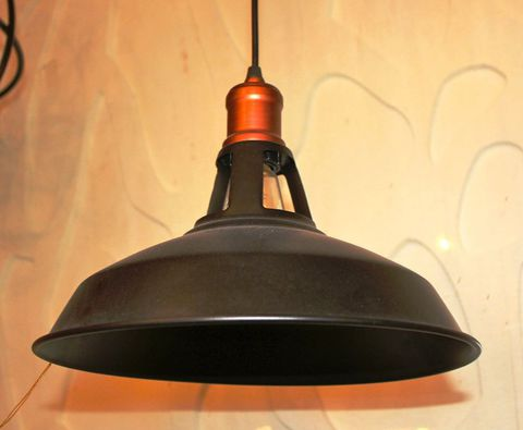 vintage chandelier 50-57 ( by Funky Vintage )