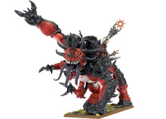 Slaughterbrute / Mutalith Vortex Beast