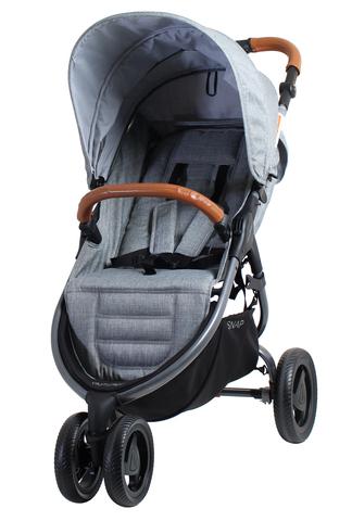 Прогулочная коляска Valco baby Snap Trend 3