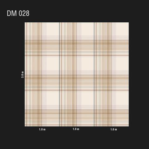 Панно Loymina Illusion DM 028, интернет магазин Волео