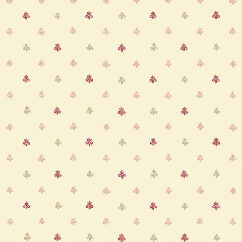 Обои Aura Little England 3 PP27818, интернет магазин Волео