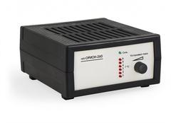 Зарядное устройство НПП ОРИОН-260 (12В, 7A)