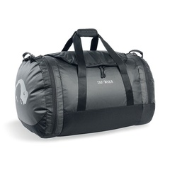 Сумка Tatonka Travel Duffle S black