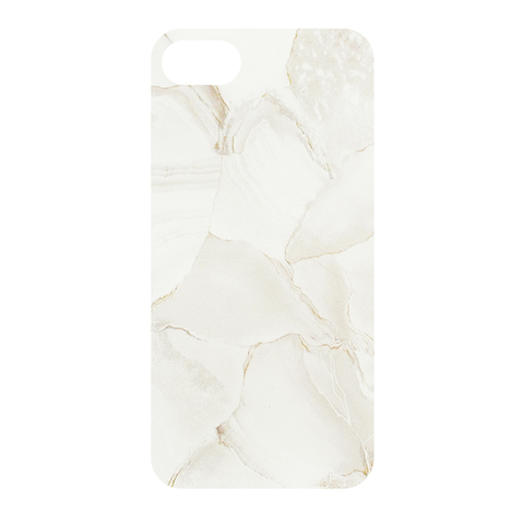 Чехол для IPhone 5/5S Marble Beige