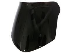 Ветровое стекло Vario BMW R1100S - темное