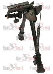Сошка для ружья Harris Bipods S-BR