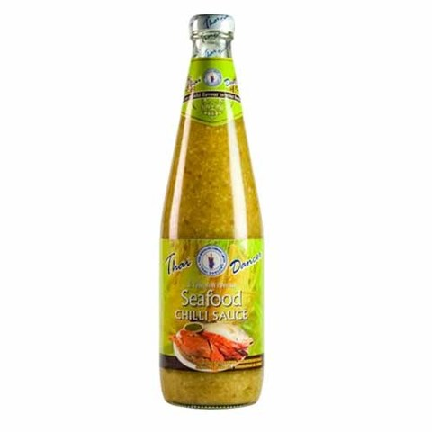 https://static-eu.insales.ru/images/products/1/1588/30598708/Seafood_Chili_Sauce_700vl.jpg