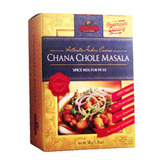 https://static-eu.insales.ru/images/products/1/1588/52807220/compact_chana_masala.jpg