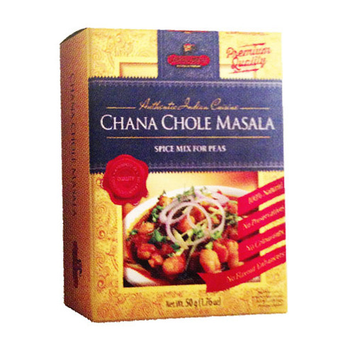 https://static-eu.insales.ru/images/products/1/1588/52807220/chana_masala.jpg
