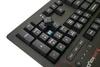 Переключатели Cherry MX Blue в Das Keyboard 4 Professional