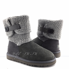 /collection/zhenskie-uggi/product/ugg-shaina-grey
